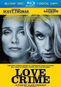 «Любовь Стерпит Все Смотреть» — 2003